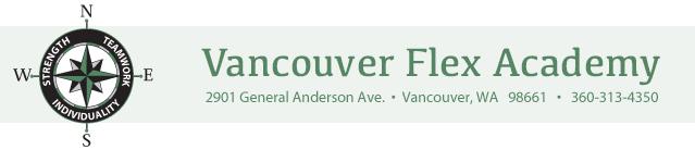 Vancouver Flex Academy