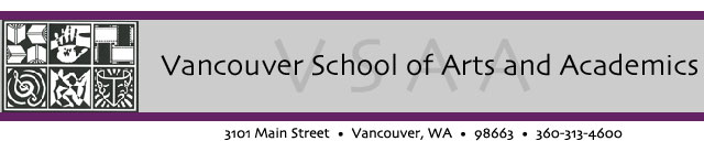Vancouver Arts and Academics